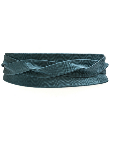 Wrap Belt - Marine