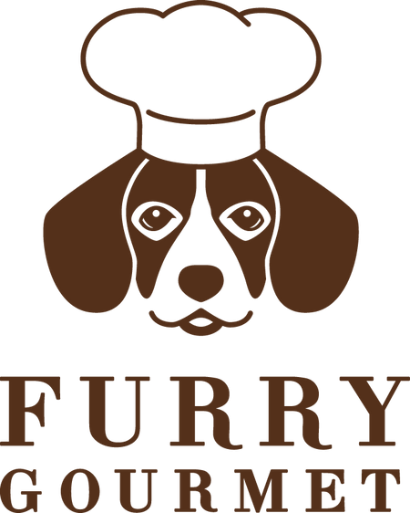 Furry Gourmet  |  Dogs are people too!