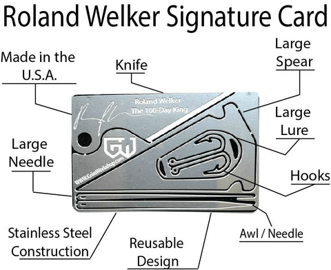 Roalnd_Welker_signature_card_white_background_and_callouts.jpg