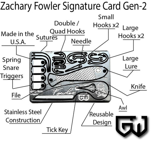 zachary_Fowler_signature_card_Gen_2_white_background_and_callouts.jpg
