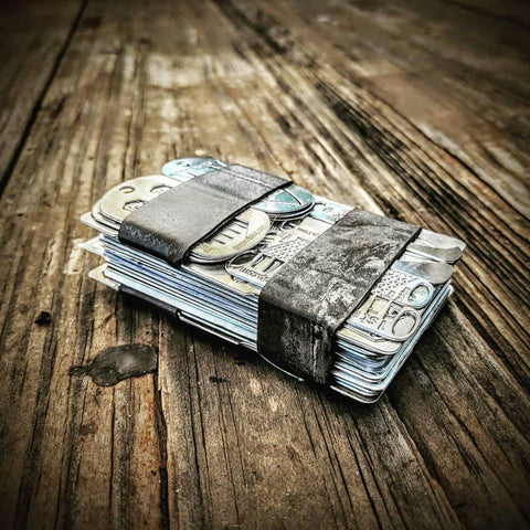 Grim Survival Multi-Tool Wallet-edc-wilderness-urban-bugoutbag-survivalcard-kit-creditcardtool-Grimworkshop