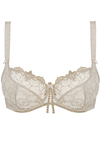 Empreinte - Irina Underwire Bra in Chantilly