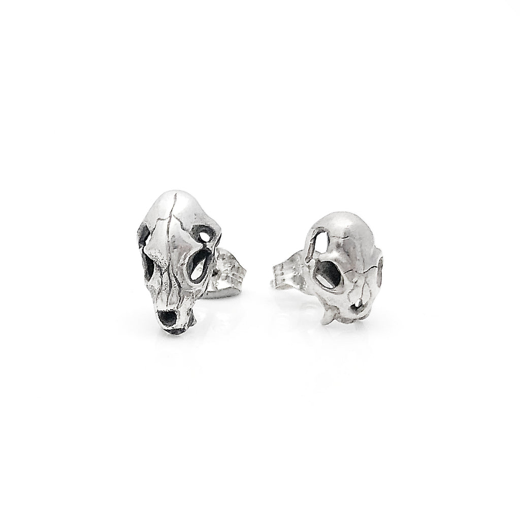 Its Raining Cats & Dogs Studs