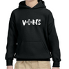 V+BES Youth Hoodie