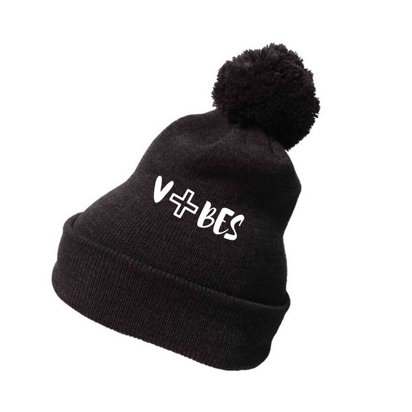 V+BES Tuques