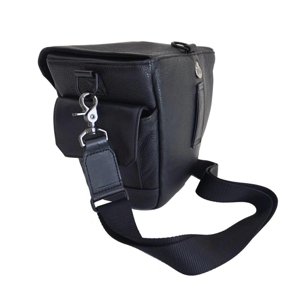 LOOKOUT CAMERA BAG