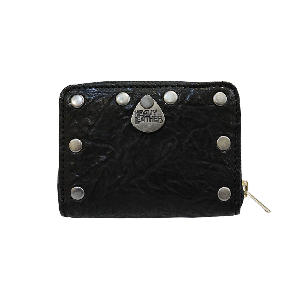 VINTAGE ZIP AROUND WALLET Limited Edition! Multiple Colors!