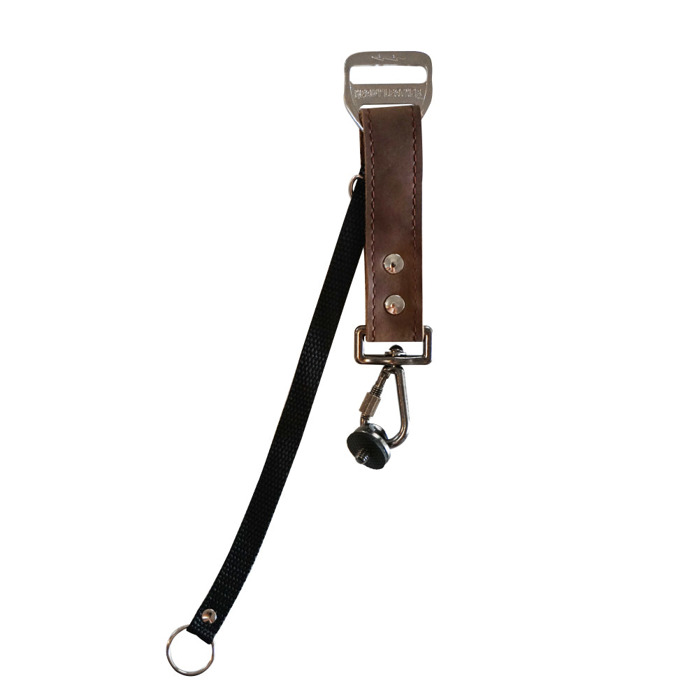 CUSTOM SLINGSHOT EXTENSION VINTAGE BROWN CAMERA STRAP HEAVY LEATHER NYC MADE IN THE USA MIRRORLESS DSLR PHOTOGRAPHY PHOTOGRAPHER PHOTO LENSE OUTDOOR ADVENTURE WEDDING FOTO