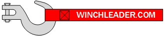 Winchleader