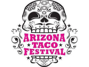 Sonoran Spice Will Have a Booth at the 2018 Arizona Taco Festival