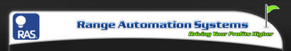 Range Automation Systems