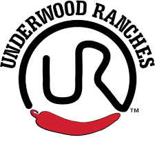 Underwood Ranches Logo