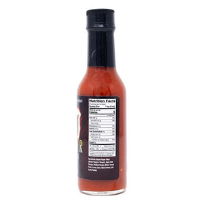 CaJohns Reaper Sling Blade Hot Sauce Hot Sauce Sonoran Spice