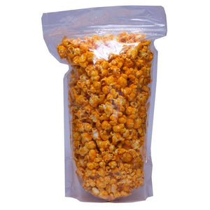 Jalapeno Cheddar Cheese Spicy Popcorn Jalapeno Purple Gurl's