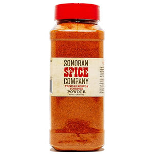 Trinidad Moruga Scorpion Pepper Powder Trinidad Moruga Scorpion Powder Sonoran Spice