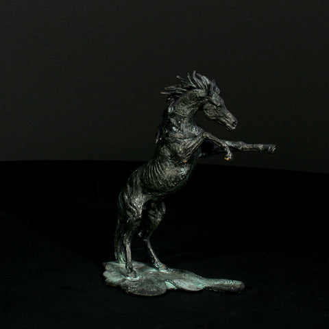 Goodman's Arab Stallion - Scale 1:18