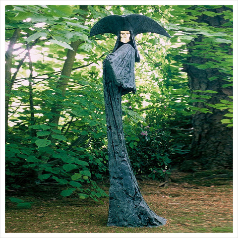 The Don by Philip Jackson