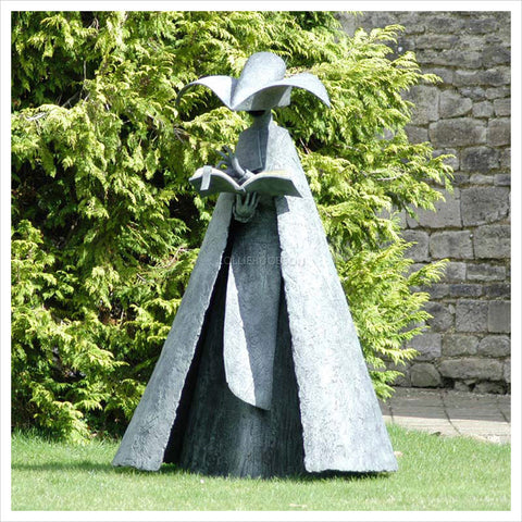 Guided Missal by Philip Jackson