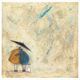 A Wonderful Life by Sam Toft