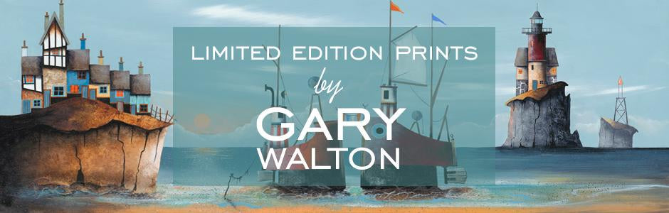 https://www.collierdobson.com/collections/gary-walton