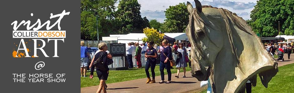 https://www.collierdobson.com/pages/visit-us