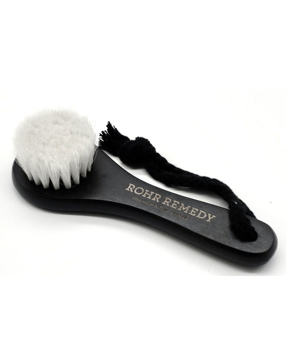 Face Cleanser Brush