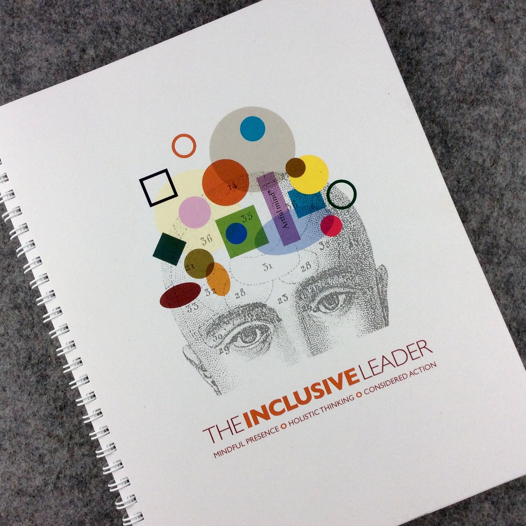 HANDBOOK / The Inclusive Leader
