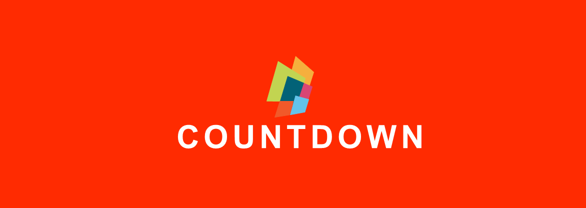 Allbuy Countdown