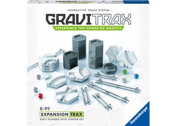 GraviTrax Trax- Expansion