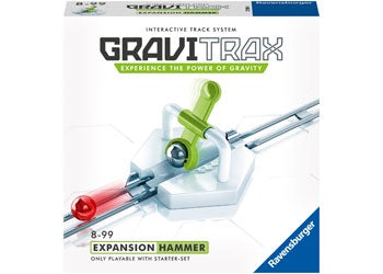 GraviTrax Hammer Expansion