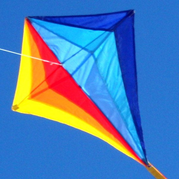 Sparkles Diamond Kite - 860