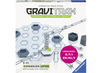 GraviTrax Lifter - Expansion