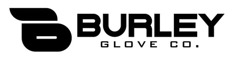 Burley Gloves