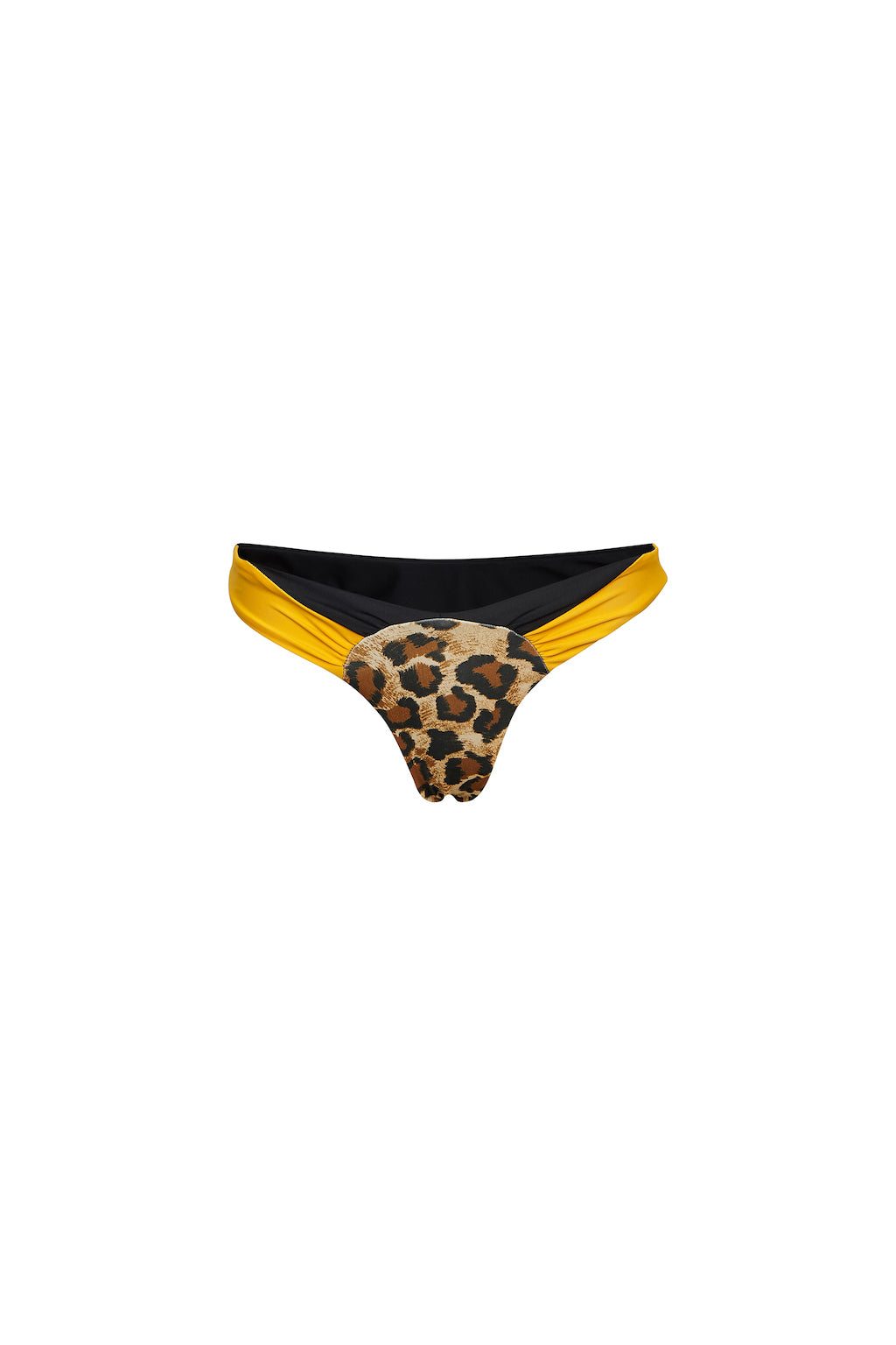 Zuma Bottom (Leopard)