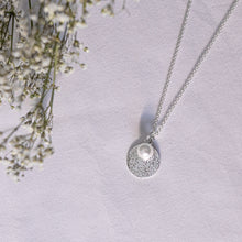 Load image into Gallery viewer, Promises Necklace