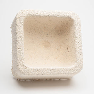 Square Planter Pot