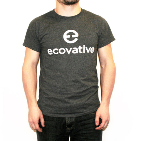 Ecovative T-Shirt