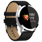 Fitness Smart Watch For Men and Women For Android & IOS