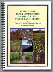 Guide to the Plant Communities of the Central Finger Lakes Region