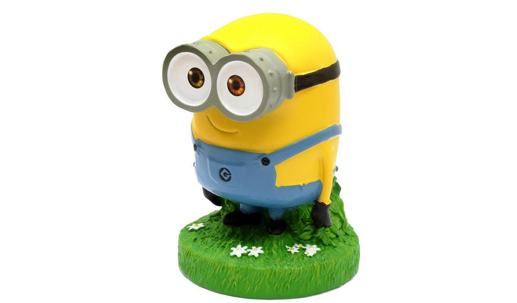 Minion 3D Bob Money Bank