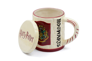 Harry Potter Tower Mug