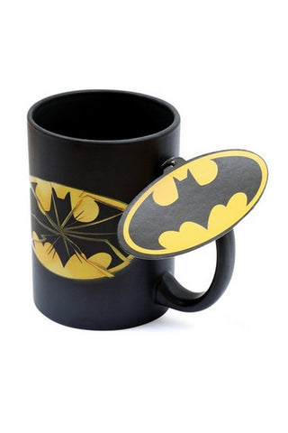 DC Comics Batman Smash! Giant Mug