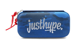 Hype Camo Neoprene Pencil case