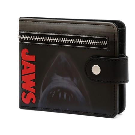 Jaws Wallet
