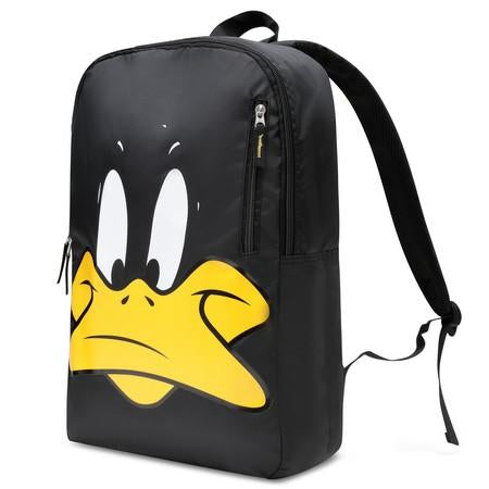 Looney Tunes Daffy Duck Backpack