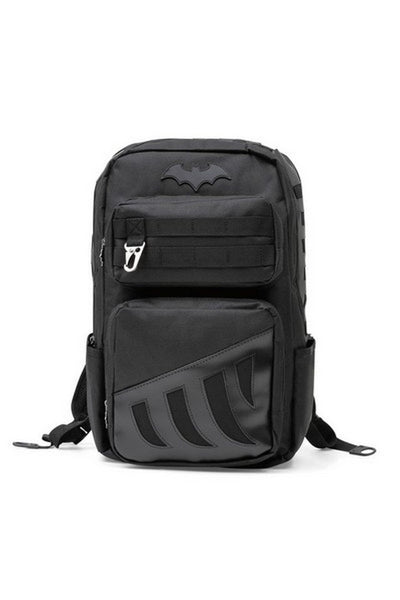 DC Comics Batman Comic Legend BAT Pack