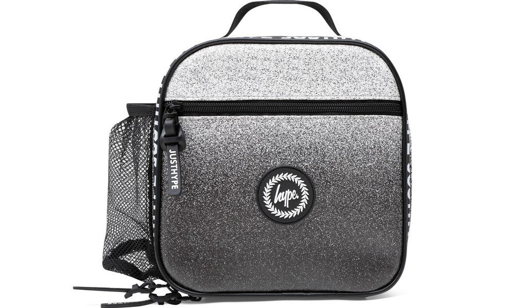 Hype Large Lunch Bag