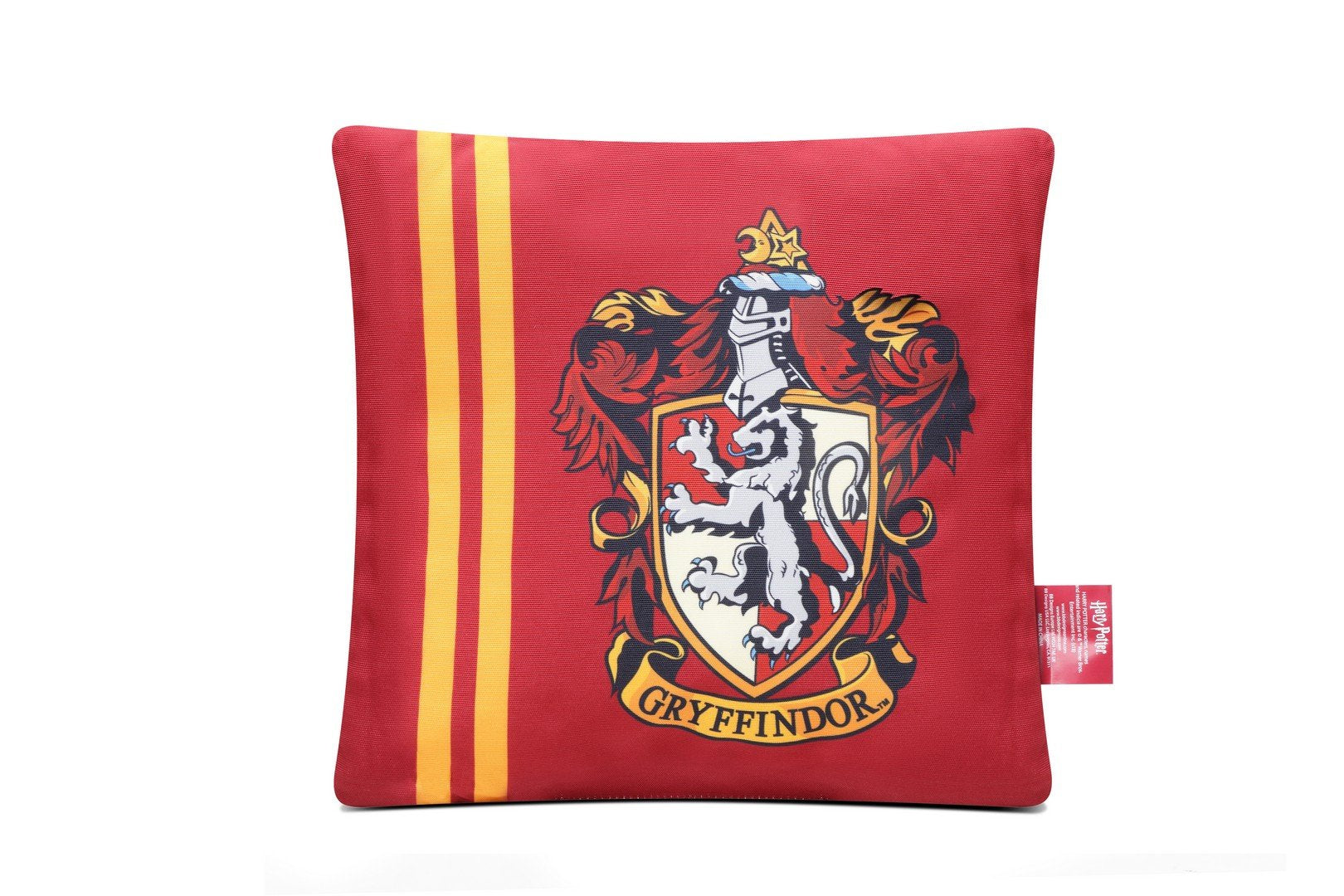 Harry Potter Gryffindor Cushion