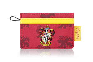 Harry Potter ID Card Holder