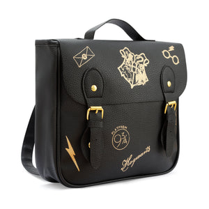 Harry Potter Kids Satchel with Shoulder straps